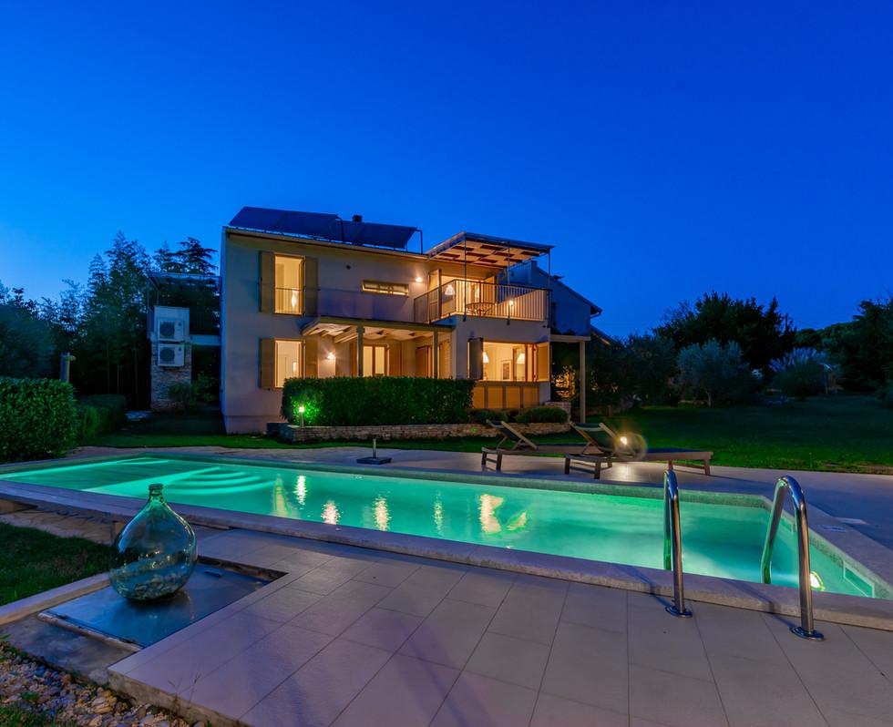 casa bamboo