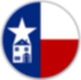Prestige-Texas-Wide-Home-inspection plai