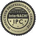 INSPECTEUR-PROFESSIONNEL-CERTIFIÉ-IPC-lo