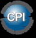 Certified Pool Inspector logo.png