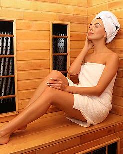 woman-infrared-sauna.jpg