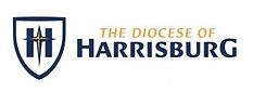 Harrisburg diocese icon.JPG
