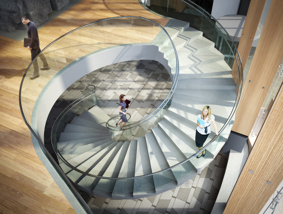 MADISON_984_0227_Staircase_web-BH.jpg