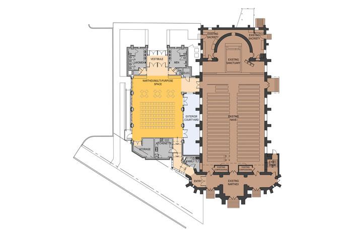 2019-1009_First-Floor-Plan.jpg