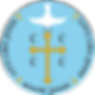 CorpusChristiLogo2016-blue-circleversion