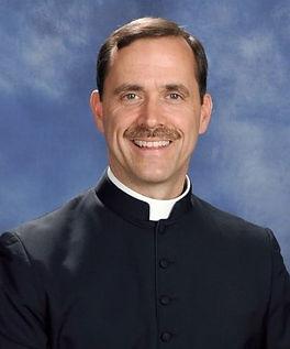 Fr Allan Wolfe.jpg