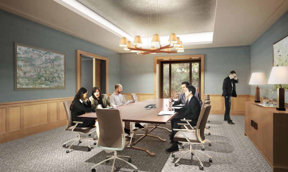 MADISON_984_0312_Boardroom01_R19_WEB-BH.jpg