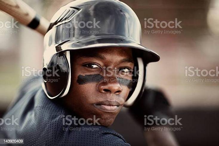 baseball-player-picture-id143920409.jpg