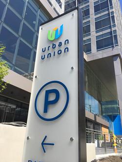 $SCHN-186_UrbanUnion_Parking_Sign_PHOTO_3729_WEB