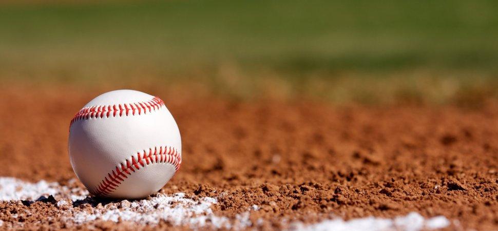 Baseballfoul.jpg