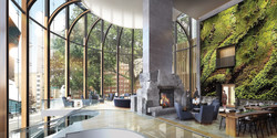 MADISON_Wide_View_Fireplace_Living_WallPW_WEB-BH.jpg