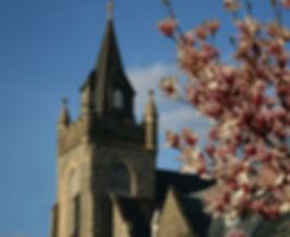 blossoms church.jpg