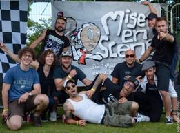 MES - promophoto 2018.jpg