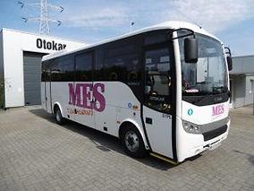 MES Tourbus.jpg