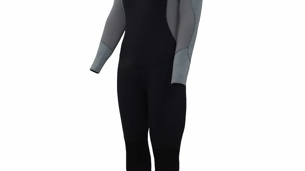 Enth Degree Eminence QD Womens 5mm wetsuit