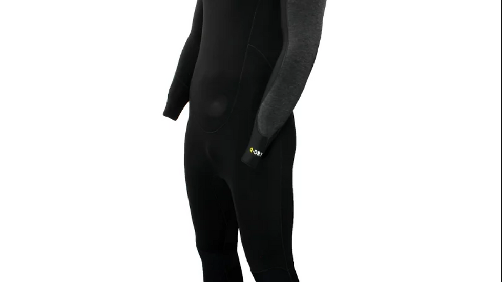 Enth Degree Eminence 5mm Mens Wetsuit