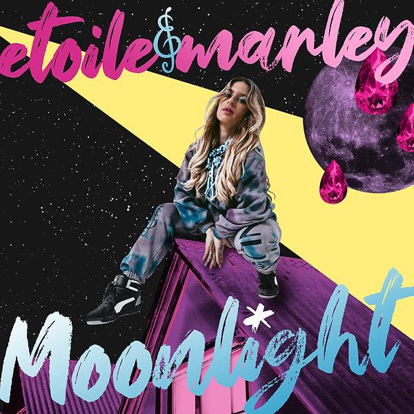 EtoileMarley_Moonlight_NEW_AlbumCover_3000px_x3000px.jpeg