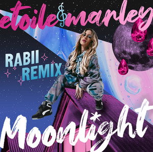Moonlight remix - OUT NOW!