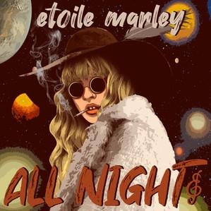 New Single All night