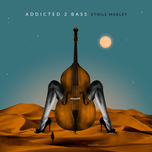 Addicted 2 Bass on Global Bass Day - 11th April!