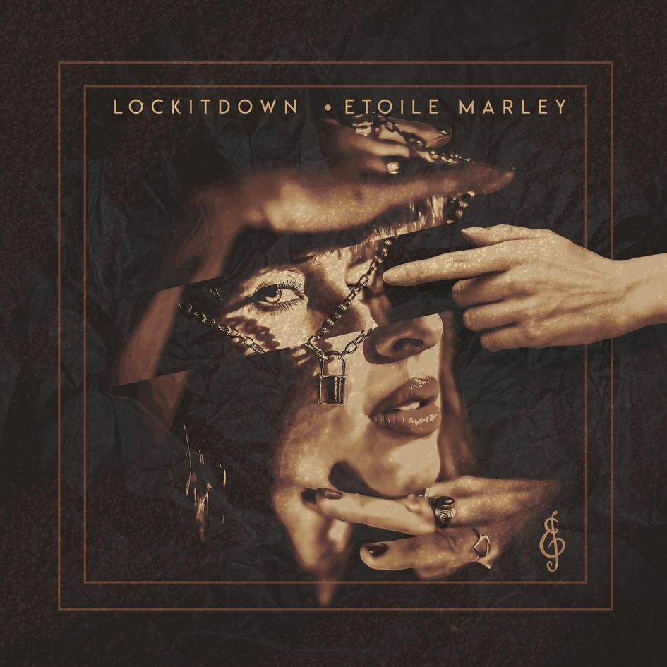 LockItDown Etoile Marley.jpg