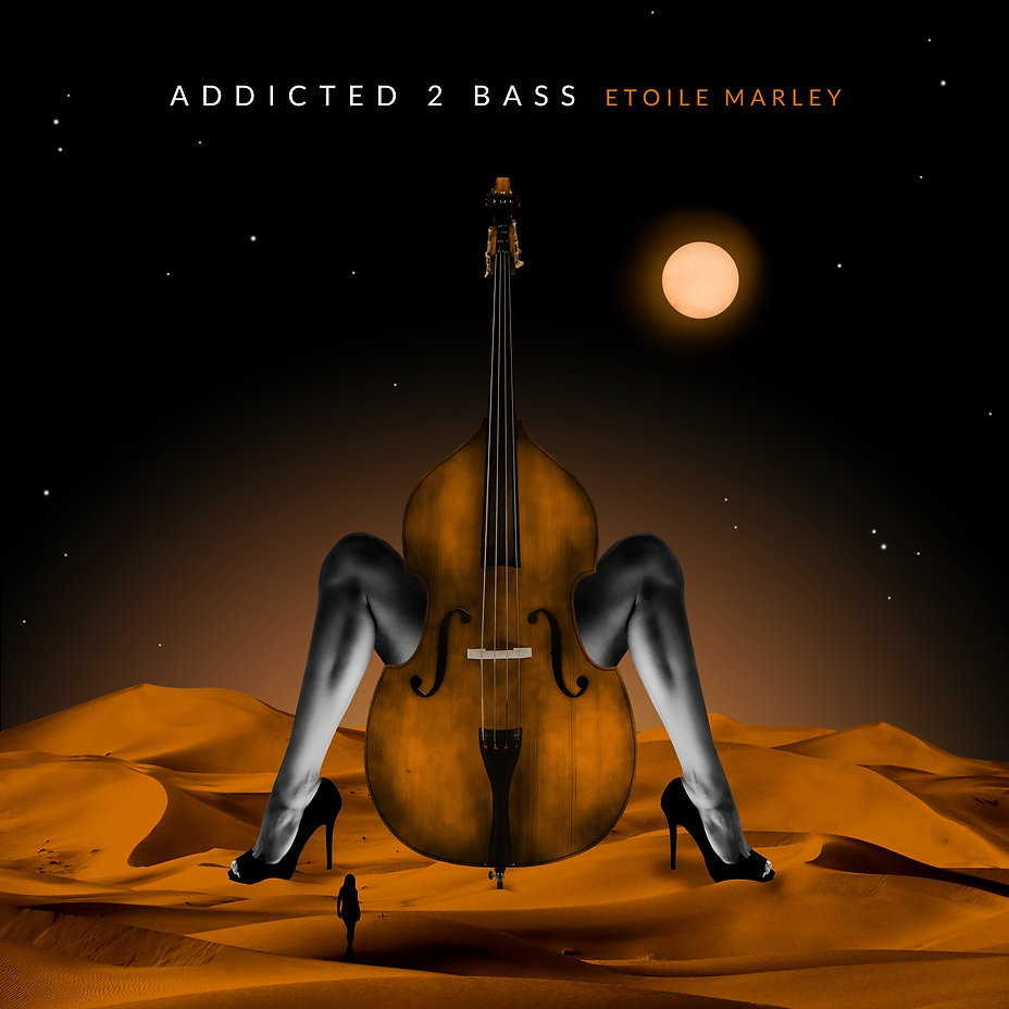Addicted 2 Bass ETOILE MARLEY.jpg