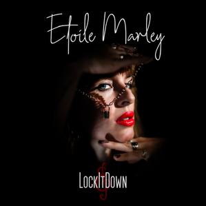 About each song on LockItDown EP