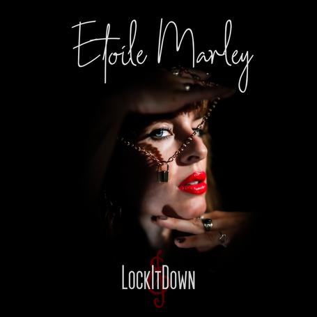 Lockitdown EP Etoile Marley.png