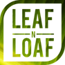 Logo LNL.png