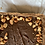 Thumbnail: Almond Butter Fudge Slice