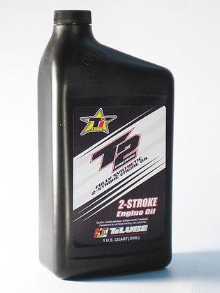 TiLUBE 2 Stroke Oil