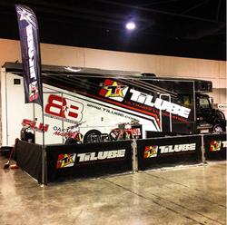 Buddy Brooks Racing
