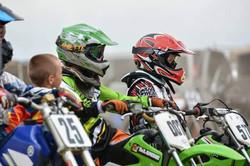Twist N Rip Racing