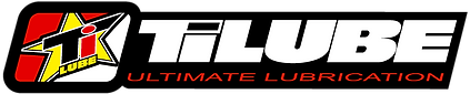 TiLUBE :: Performance & Racing Lubricants