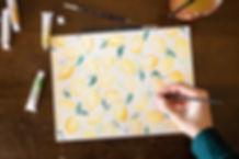 new lemons smaller-009.jpg