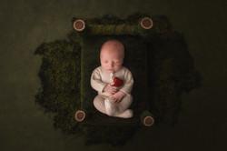 kohler newborn-033
