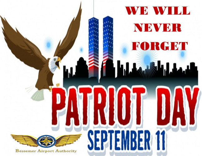 September 11th- A Nation Reflects