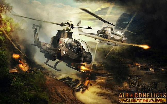 Flying Snakes-Cobra Eyes In the Skies