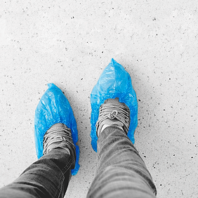 cubre-zapatos-desechables-textil-bejar.p
