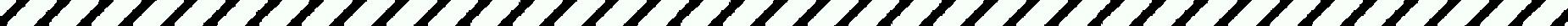 textil-bejar-linea-2.png