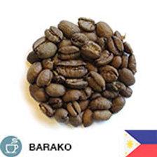 Barako 500g