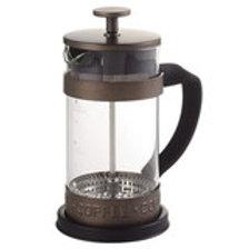 Breaktime Coffee Press 350ml HB-552