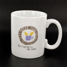 Tonya Original Mug Cup C