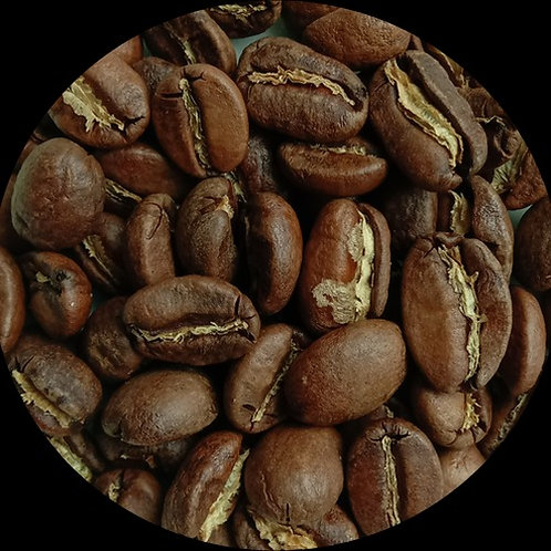 Washed Sidamo G-2 1000g