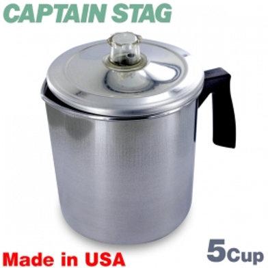 Percolator 5 cup M-1223