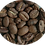 Thumbnail: Blend for Iced Coffee 300g