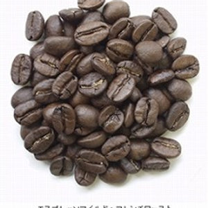Blend for Espresso 100g