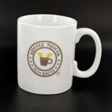 Tonya Original Mug Cup D