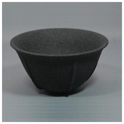 TOUYO Ceramic  Ceramic Filter NS-05