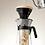 Thumbnail: HARIO V60 Ice Coffee Maker